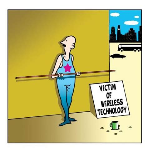 Modern Technology Essay - 323 Words Major Tests